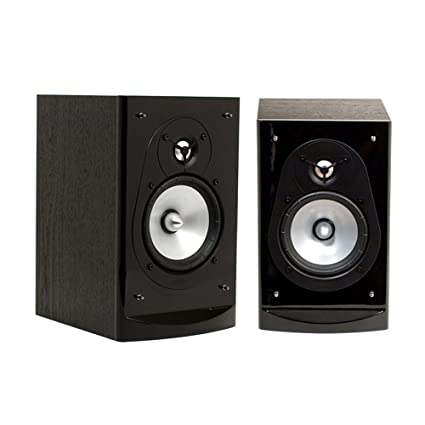 can bookshelf in speakers wall the best you buy good
