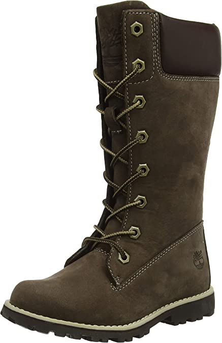 chaussures timberland 31