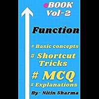 Function Shortcut Tricks: Shortcut Tricks (English Edition)