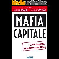 Mafia capitale (Le storie)