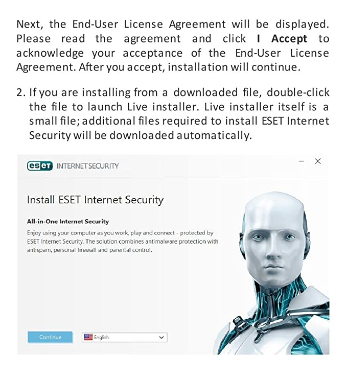 e smart security 9 license key