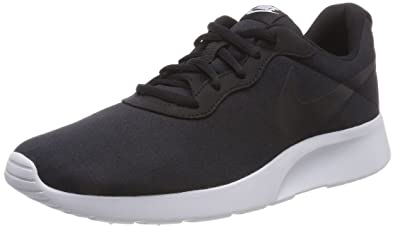 NIKE Nike Tanjun: Amazon.it: Scarpe e borse