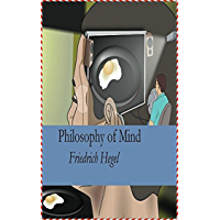 Hegel's Philosophy of Mind [Penguin Popular Classics] (English Edition)