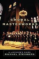 Requiem: Vocal Score/Klavierauszug (Classic