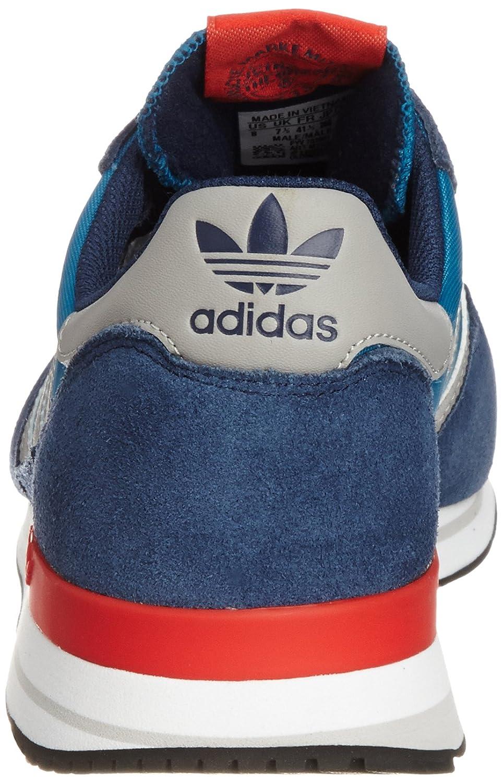 dccf4bb45388e adidas Originals Zx 500 Og