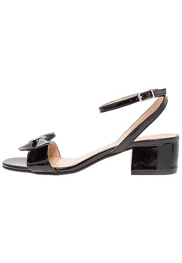 1f1ba61c260a99 Anna Field Field Field Sandales Pour Pour Pour Femmes Chic Chaussures D'été  À