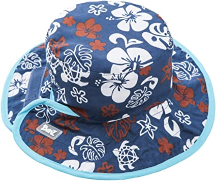 Baby Banz Unisex Bucket Hat Bucket Hat