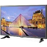 """LG - TV LED 32"""" LG 32LF510U 300HZ"""