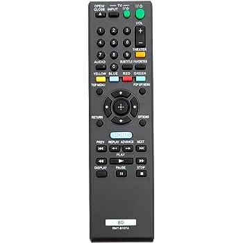 sony blu ray disc dvd player bdp s370 manual u2022 u2022 sfb rh southfloridabusinessnetwork icu Blu-ray Disc sony blu ray player s370 manual
