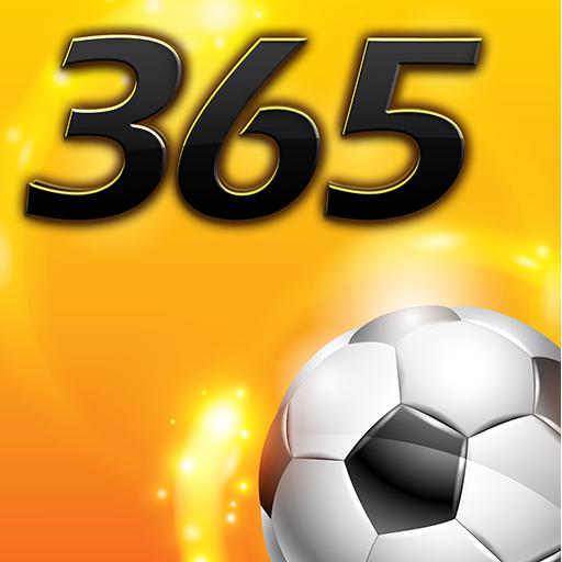 Live Score 365