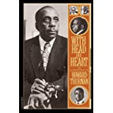 With Head and Heart: The Autobiography of Howard Thurman