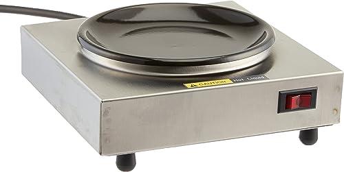 Bloomfield 8851S Coffee Warmer