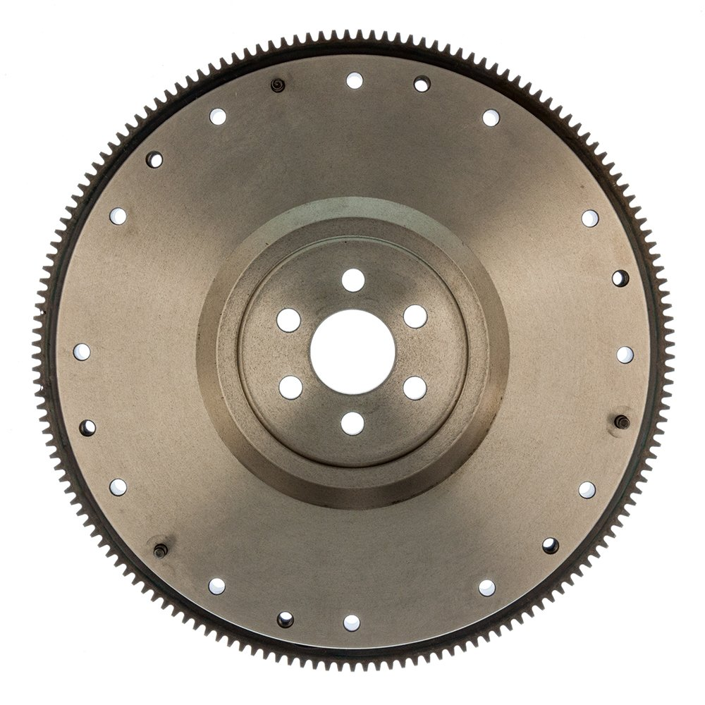EXEDY FWFM112 Replacement Flywheel
