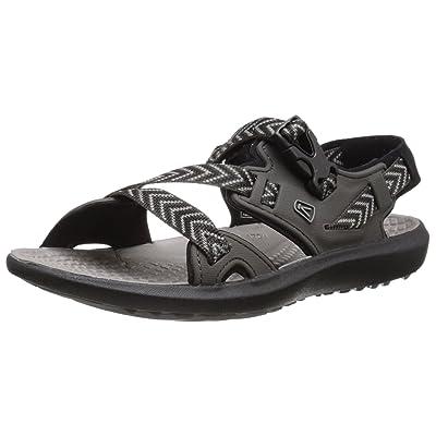 KEEN Women's Maupin Sandal | Sport Sandals & Slides