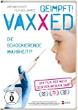 VAXXED - Die schockierende Wahrheit