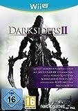 Darksiders 2 - [Nintendo Wii U]