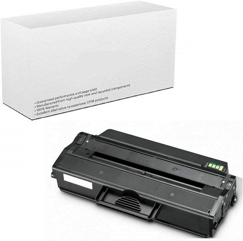 3 PK MLT-D115L MLT-D115S Toner Cartridge For Samsung 115L SL-M2830DW M2880FW