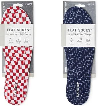 Details about  /Tisone Sports Socks  UNISEX 2 pack BUNDLE  FREE SHIP READ DESCRIPTION!