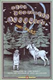 Fairy Tales (Penguin Classics Deluxe Edition)