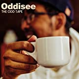 The Odd Tape [Vinyl LP]