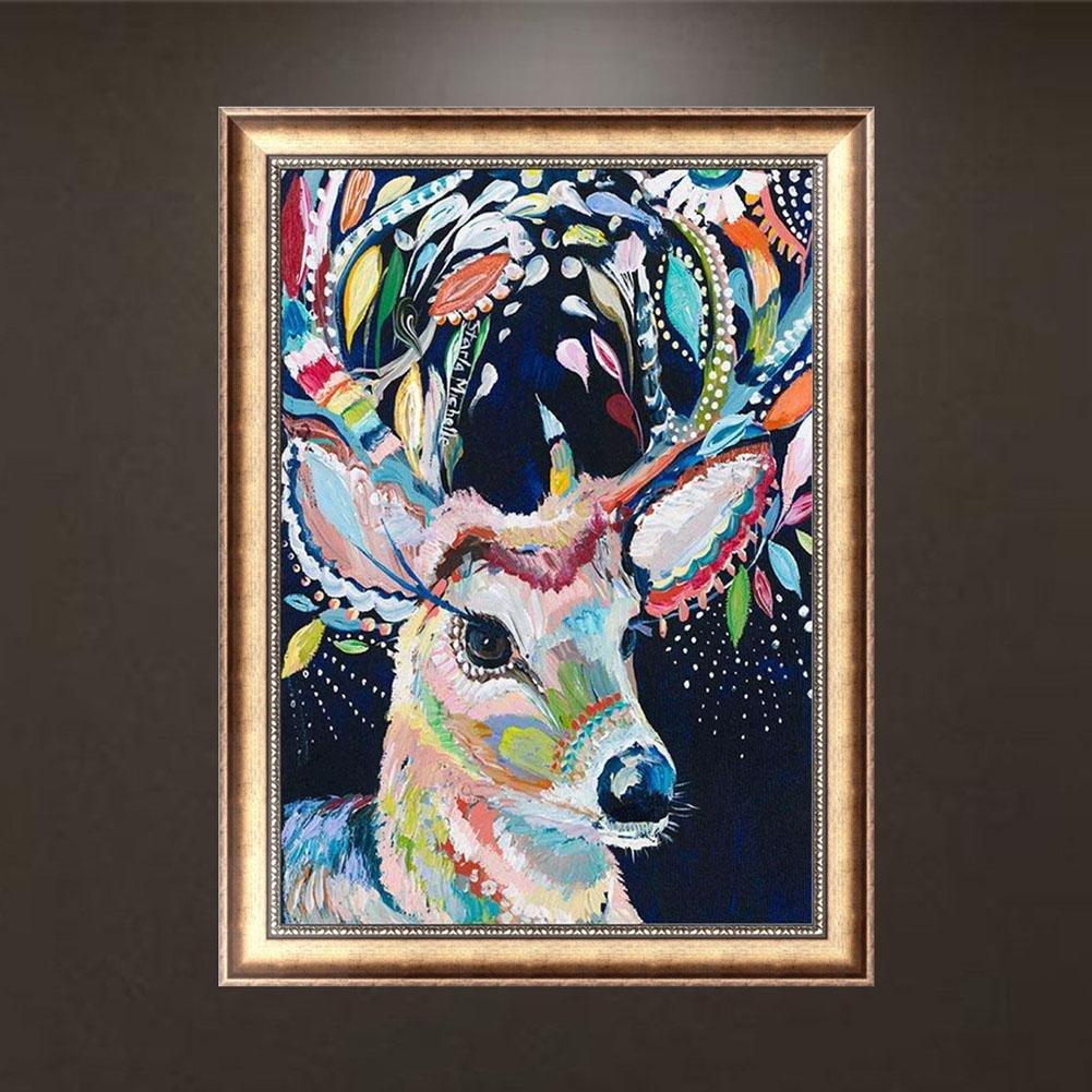40cm Demiawaking Libro e Farfalla DIY 5D Diamond Painting Craft Pittura del Diamante Pittura di Ricamo con Strass Mestiere Bricolage Decorazione Domestica 30