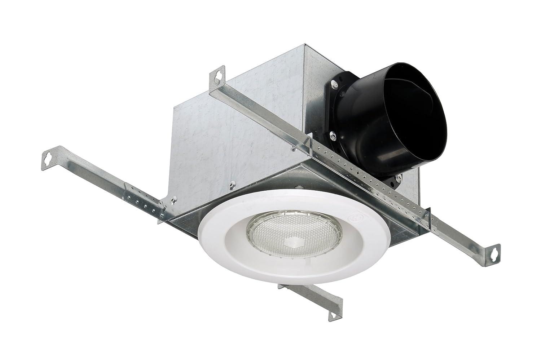 Soler u0026 Palau VLED-100 LED Vent Light - Vanity Lighting Fixtures - Amazon.com  sc 1 st  Amazon.com & Soler u0026 Palau VLED-100 LED Vent Light - Vanity Lighting Fixtures ... azcodes.com