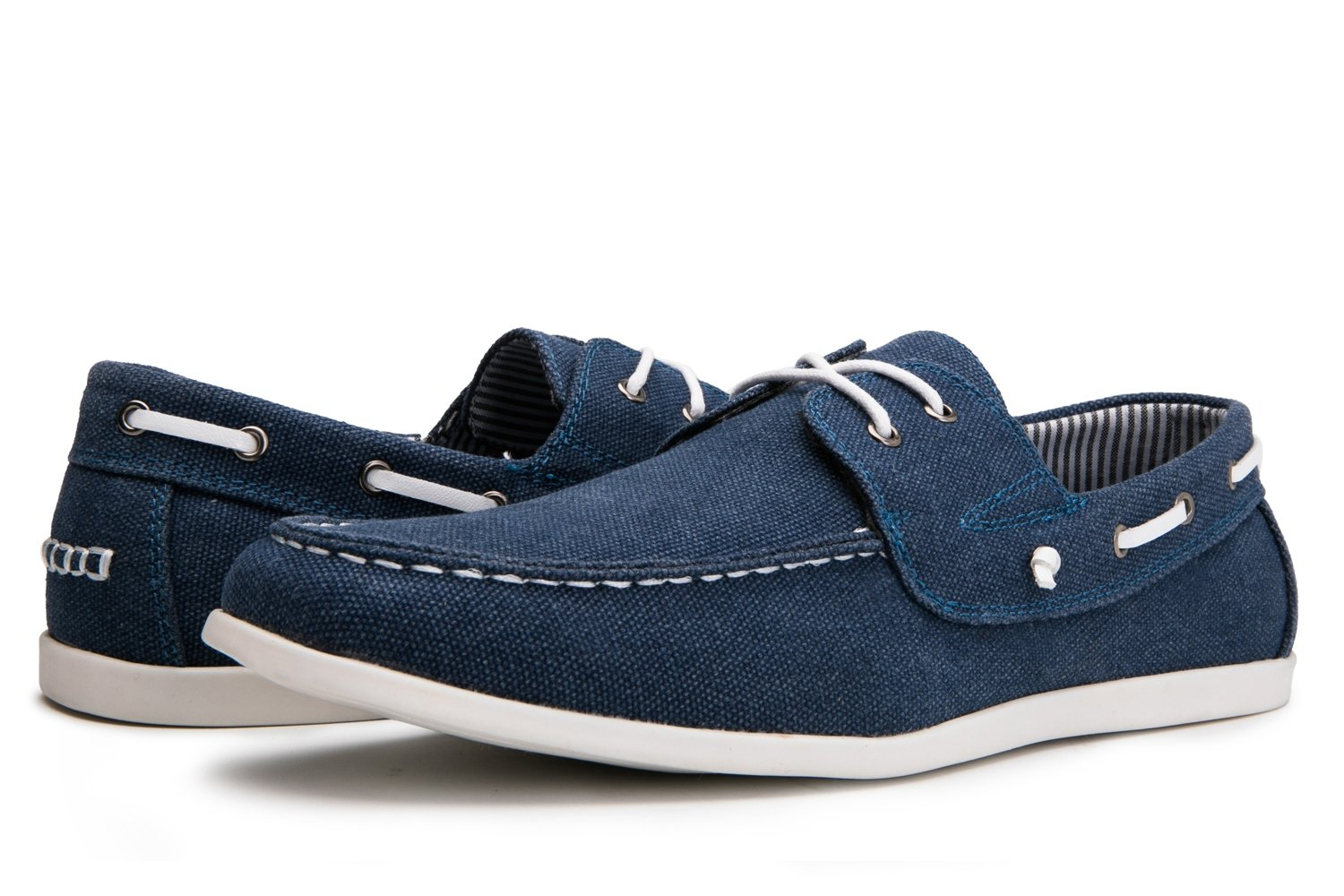 GW M1663-3 Loafers Shoes 11 M by GLOBALWIN
