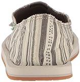 8dd05a844fdc78 Galleon - Vans Unisex SK8-Hi 46 MTE DX Glazed Ginger Flannel Sneaker ...