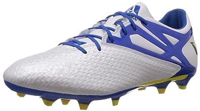 2ef0526e9 adidas Messi 15.2 FG AG