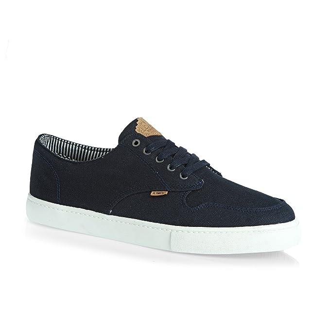 Element Herren Topaz C3 Sneaker