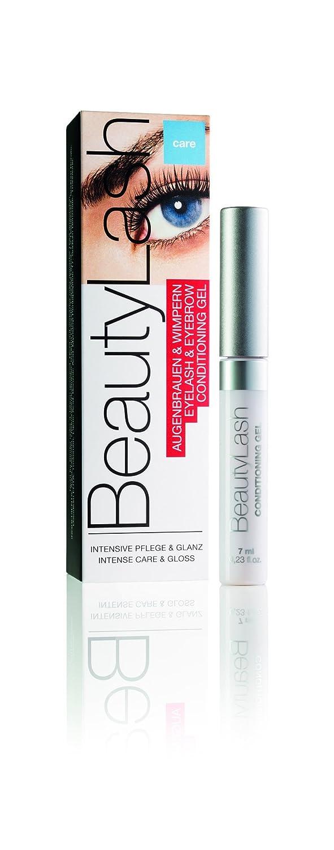 Amazon Beautylash Eyelash And Eyebrow Conditioning Gel 51
