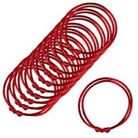Zhichengbosi Lot-Kabbalah Red String, Adjustable Bracelet, Good for Wealth and Love, One Size Fits Most, Handmade 24 pcs