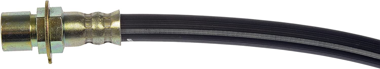 Dorman H620452 Hydraulic Brake Hose
