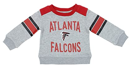 bdd476c2c Amazon.com   Outerstuff NFL Kids Toddler (2T-4T) Birthright French ...