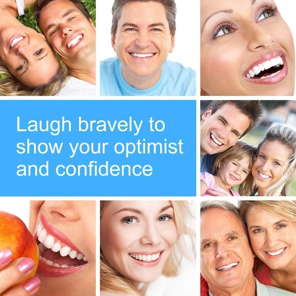 3pcs Adult Men Women Mouthguard Sport Mouth Guard Teeth Protector Gum Shield