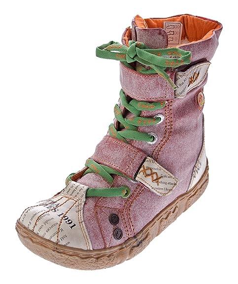 zapatos skechers botas ni�as