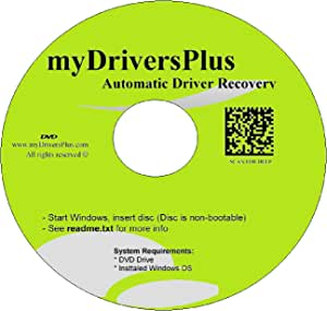 Drivers Recovery Restore for HP Pavilion Elite e9230f e9240f e9250t e9260f e9270f e9270t e9280f e9280t e9290f e9300z HPE-110f HPE-110t HPE-112y HPE-115be CD/DVD Resources Utilities Software