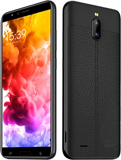 Smartphone teléfonos V · Mobile J6: Amazon.es: Electrónica