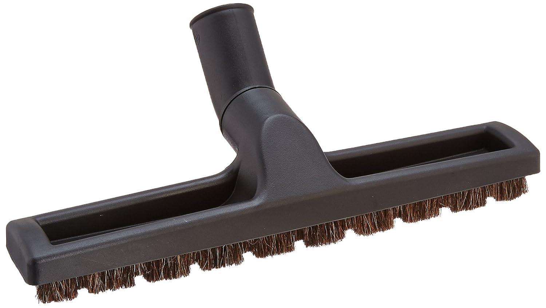 "Hoover Floor Brush, Wind Tunnel Upright 12"" Black"