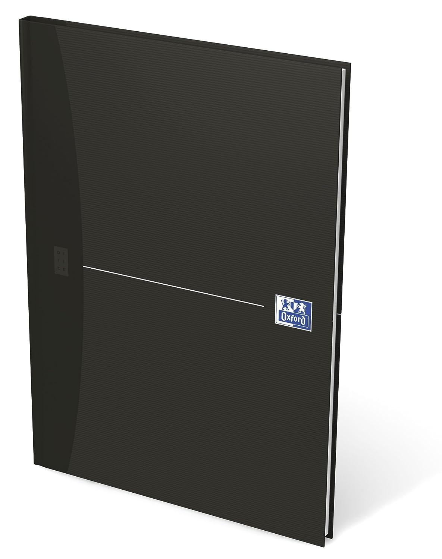 Stampella Laterale Regolabile Nero Diverse XLC KS-C01
