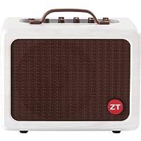 ZT Amplifiers Lunchbox Acoust · Combo Akustikgitarre