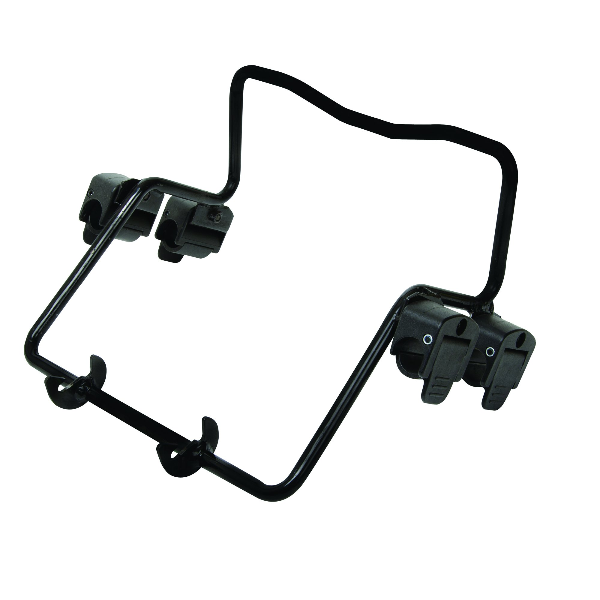 Mountain Buggy Car Seat Adapter For Graco Snugride Classic Connect To Swift And Mini (Discontinued by Manufacturer)