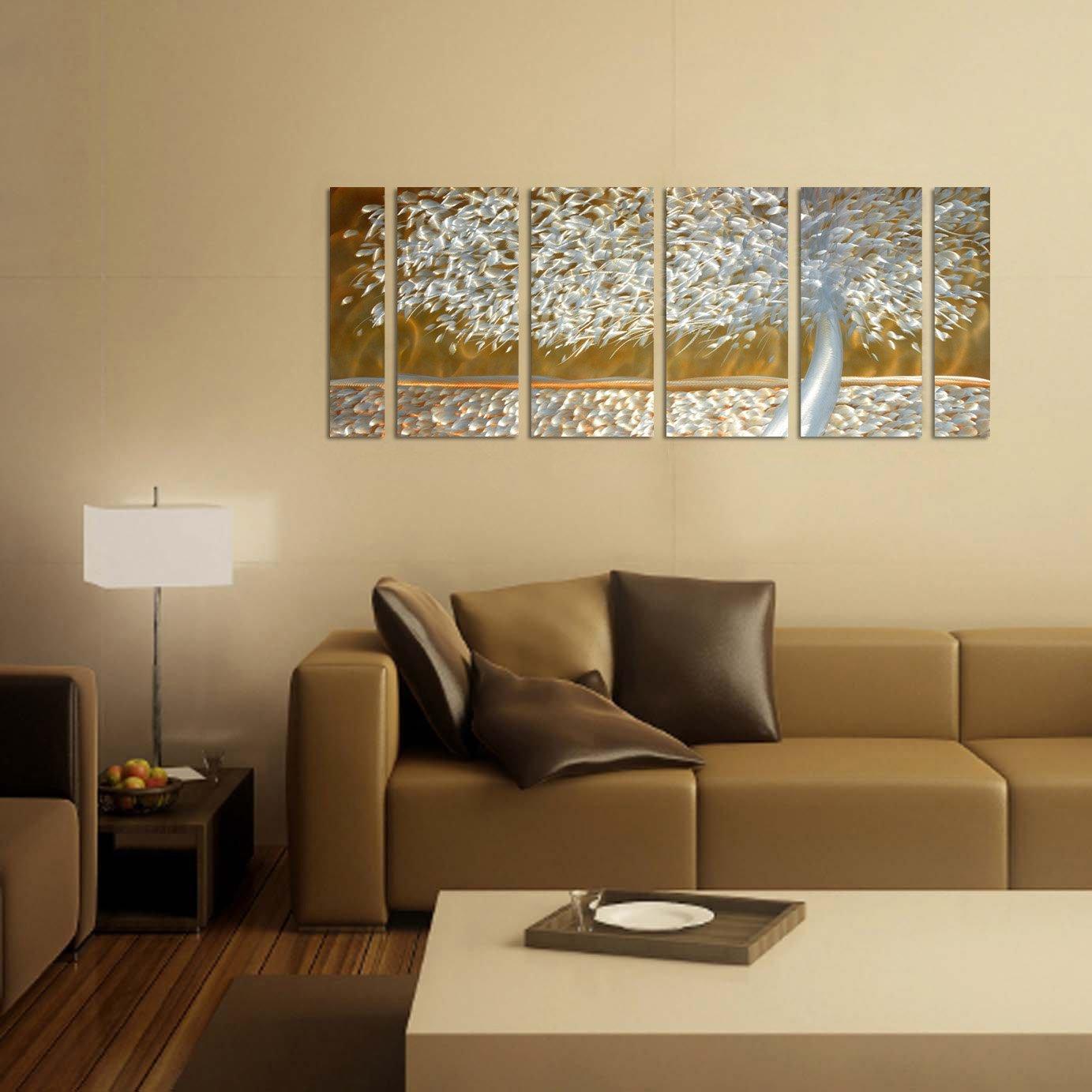 Cool Jon Allen Wall Art Pictures Inspiration - The Wall Art ...