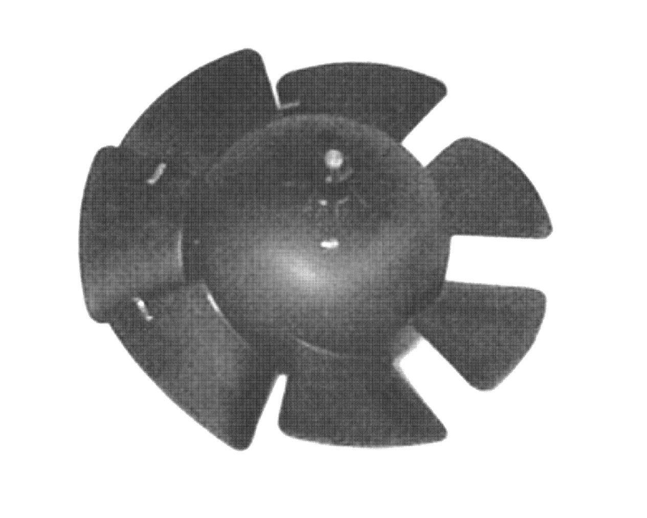 BEHR HELLA SERVICE 8EW 009 160-301 *** PREMIUM LINE *** Ventilatore abitacolo Hella KGaA Hueck & Co.