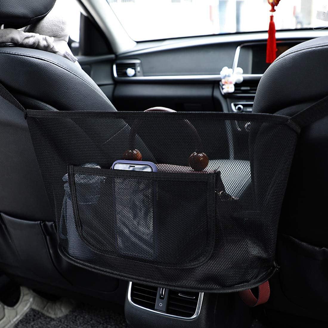 Auto-Netztasche Handtaschen