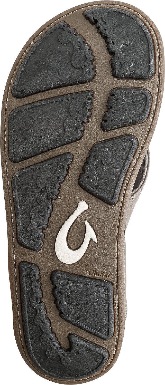 Naot Women's Kayla Wedge Sandal & B0187YW2UQ Platforms & Sandal Wedges 843430