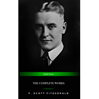 The Complete Works of F. Scott Fitzgerald
