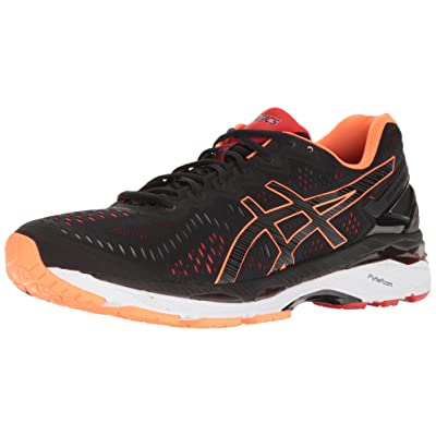 ASICS Men's Gel-Kayano 23 Running Shoe | Road Running