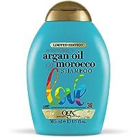 Ogx Renewing Argan Olie of Morocco Shampoo
