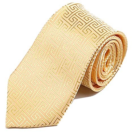 Sumferkyh Lazo característico del Corbata del Lazo de la ...